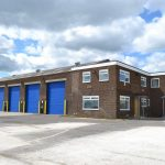 Mandale Group - Bowesfield 01