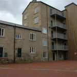 Mandale Group - Carr Mills 01