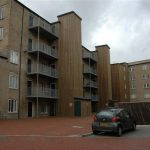 Mandale Group - Carr Mills 02