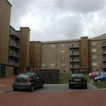 Mandale Group - Carr Mills 03