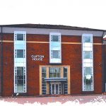 Mandale Group - Clifton House 02