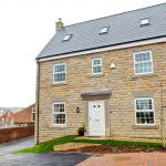 Mandale Group - Loxley Meadows 04