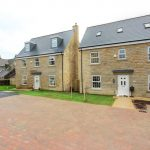 Mandale Group - Loxley Meadows 05