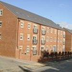 Mandale Group - Pullmans Court 01