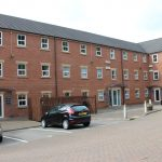 Mandale Group - Pullmans Court 02