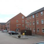 Mandale Group - Pullmans Court 03