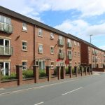 Mandale Group - Pullmans Court 05