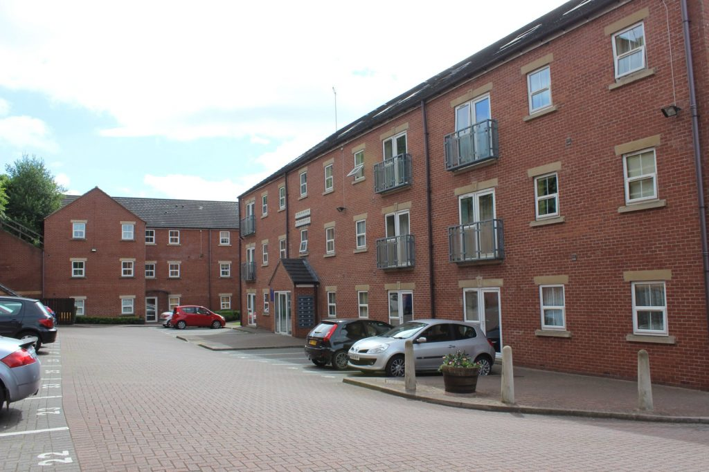 Mandale Group - Pullmans Court 06