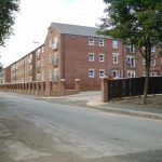 Mandale Group - Pullmans Court 07