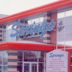 Mandale Group - Springs Leisure Center 01