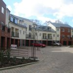 Mandale Group - St Catherine's Court 01