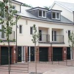Mandale Group - St Catherine's Court 02