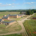 Mandale Group - Stainsby Hall Farm 01
