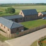 Mandale Group - Stainsby Hall Farm 03